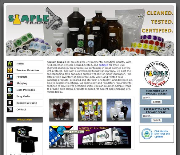 Laboratory Supply Company