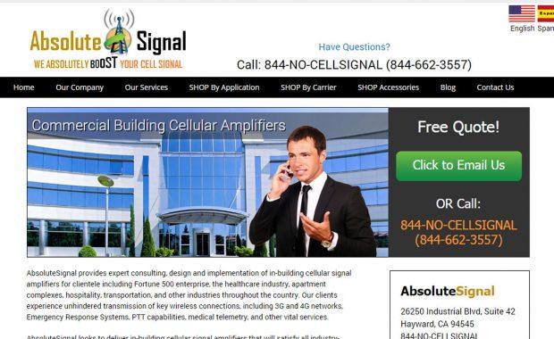 absolute_signal_portfolio