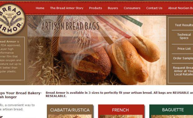 bread_armor_full